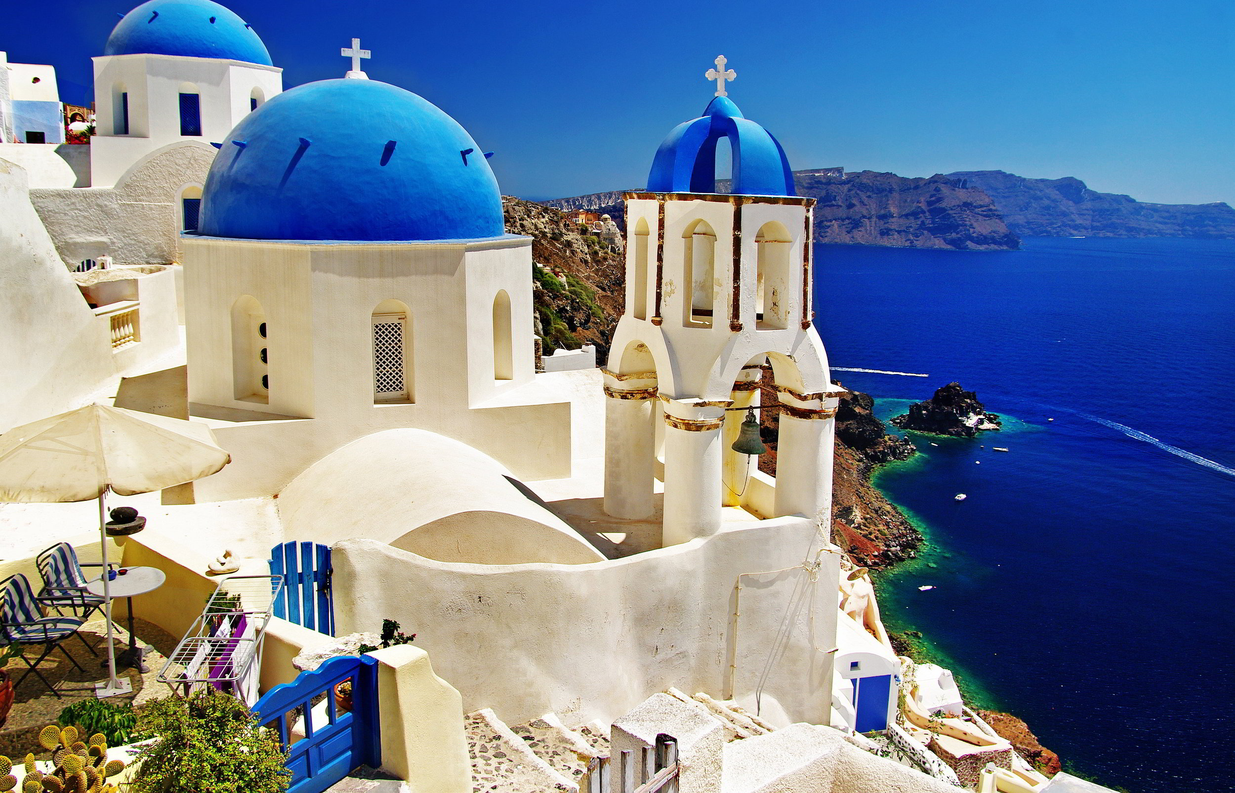 greece-santorini-oia.jpg
