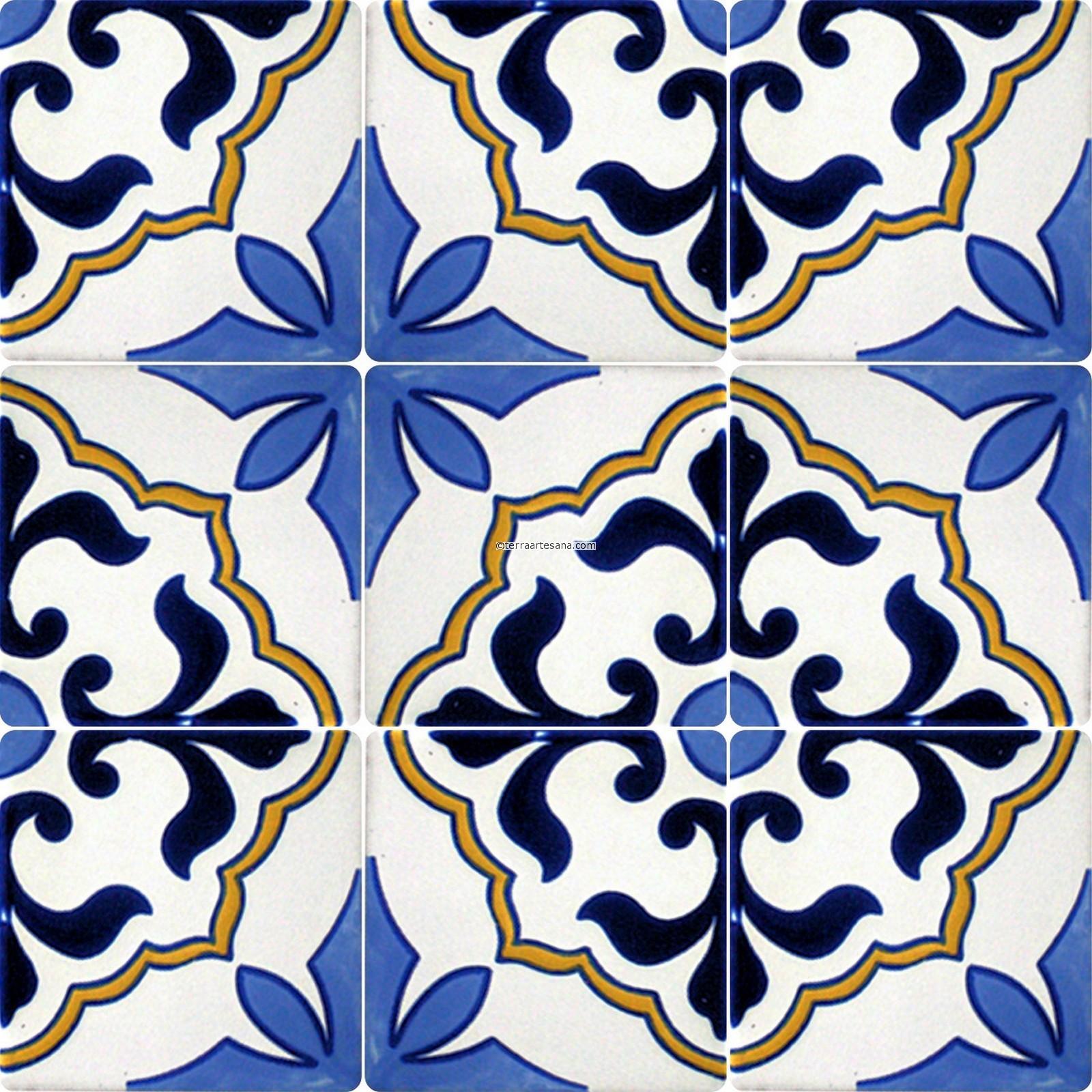 mexican-talavera-tiles-flores_1.jpg