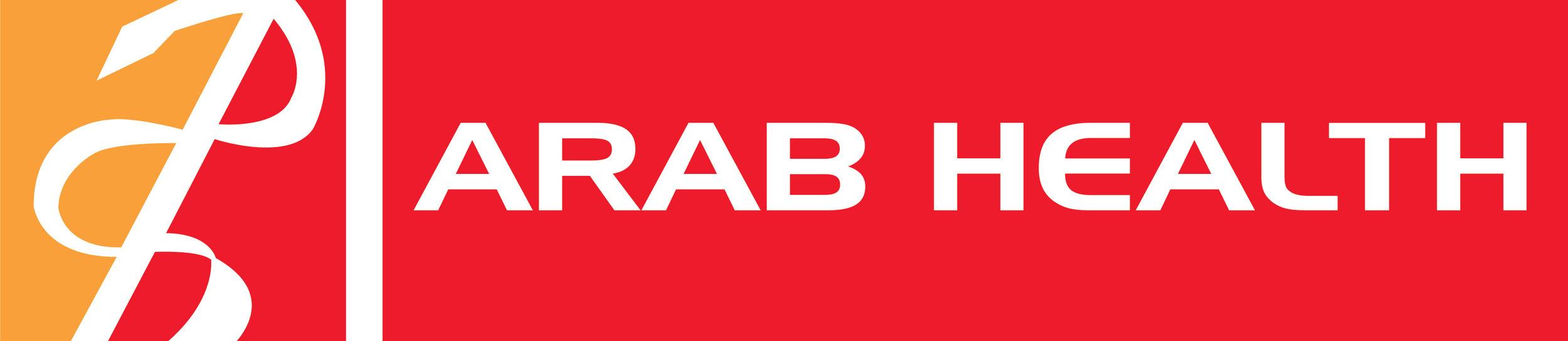 Arab-health.jpg