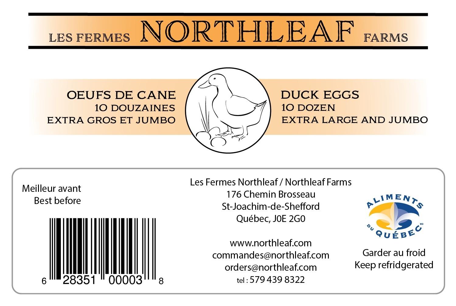 northleaf%2Bbox%2Blabel%2B1.jpg