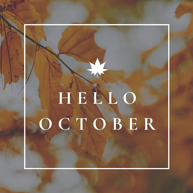 "🍁🍂🍁 We're welcoming October with a series of events in partnership with UNCW and the Office of the Arts. Our Fall events take place starting Wednesday, Oct 16th at 6pm for our ""I AM Malala"" book talk and our Writing as Healing workshop, Thursday Oct 17th at 4:30pm. Join us for this Fall kickoff to the SEVEN documentary stage performance at Kenan Auditorium. Find more info:  https://uncw.edu/arts/presents/"