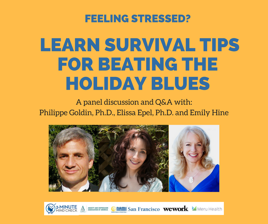 Copy of Holiday Stress_ Survival Tips for Beating the Holiday Blues(2).png