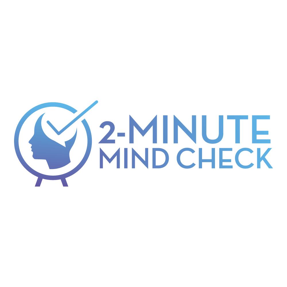 2MINUTE_mindcheck_Logo1.png
