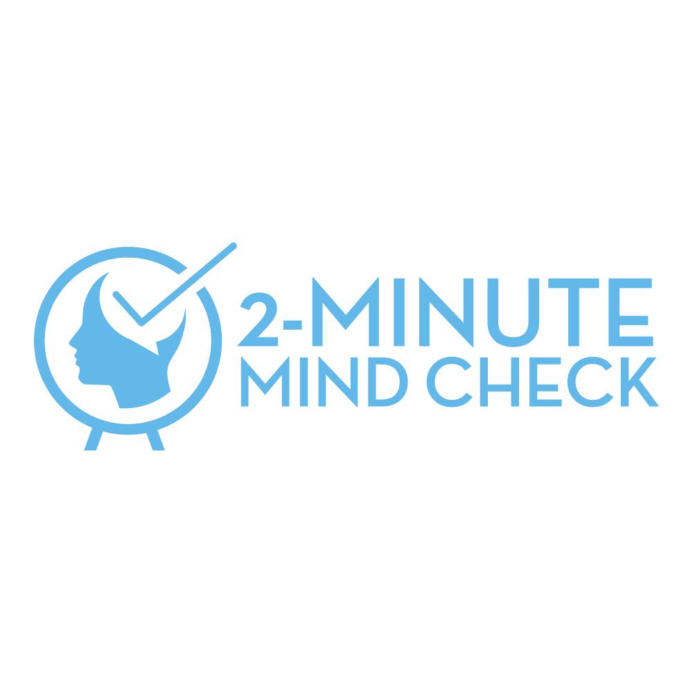 2MINUTE_mindcheck_Logo4.png