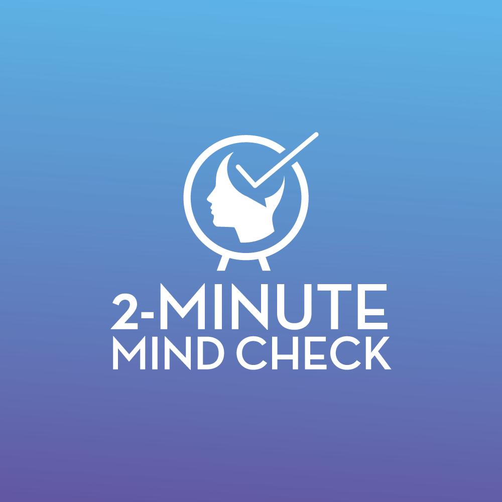 2MINUTE_mindcheck_Logo6.png