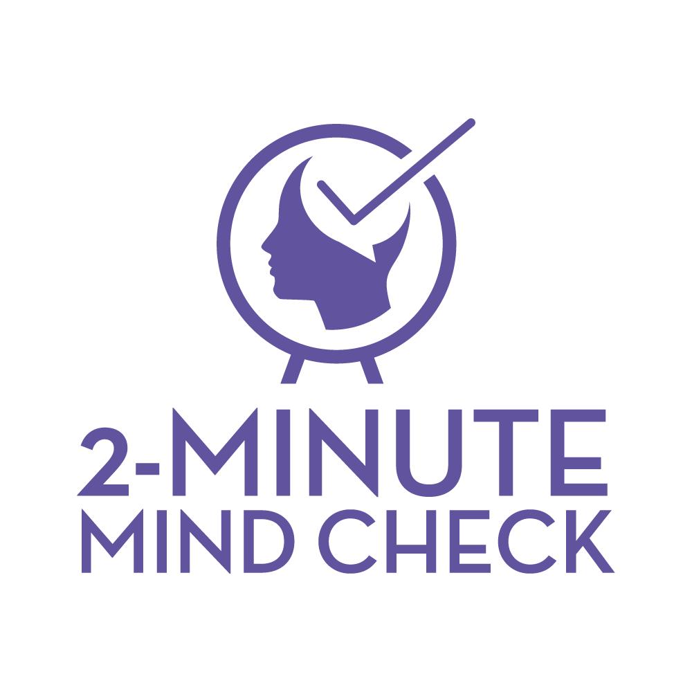2MINUTE_mindcheck_Logo7.png