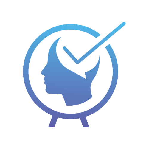 Icon-500x500.png