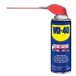 WD-40.jpeg