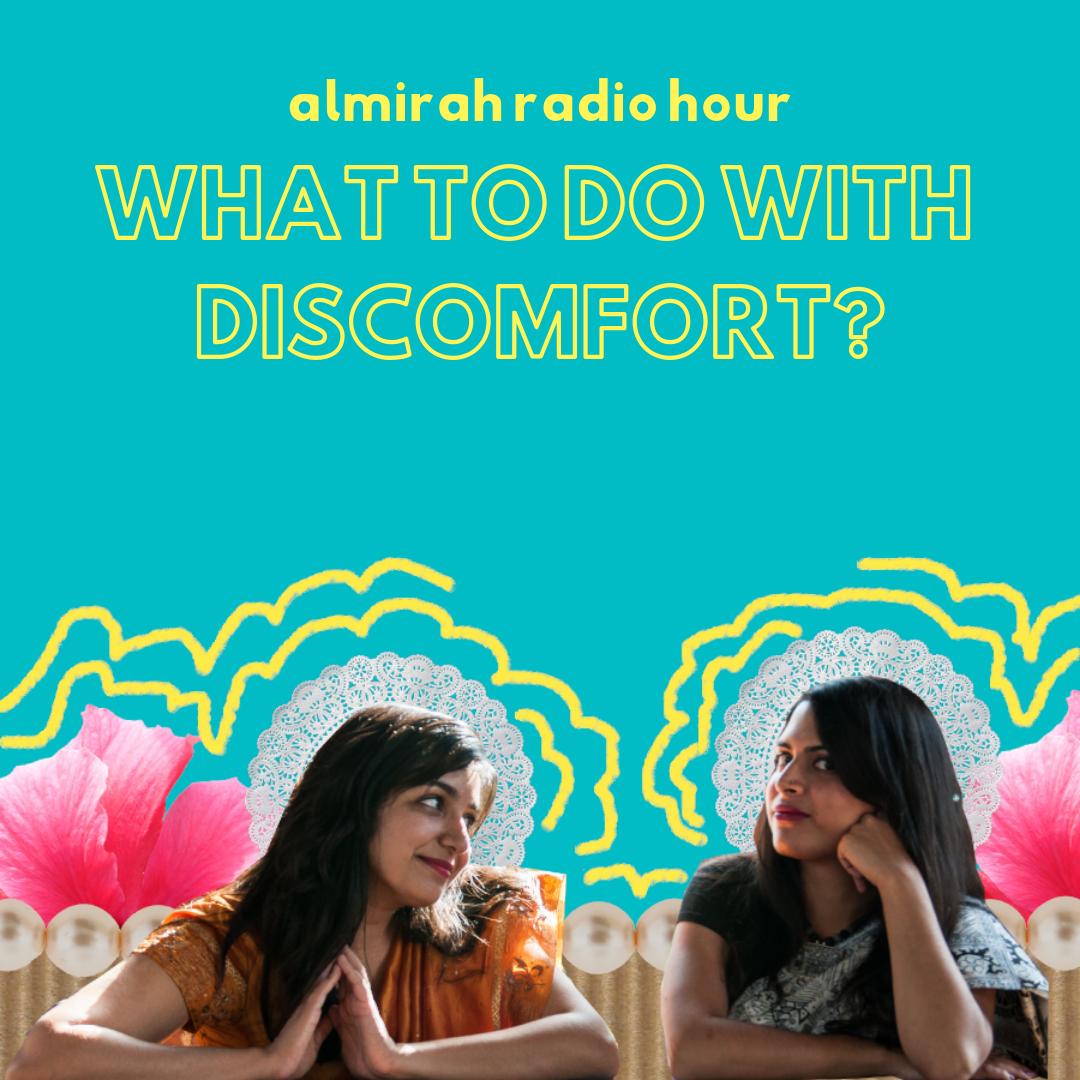 almirah radio hour(2).png