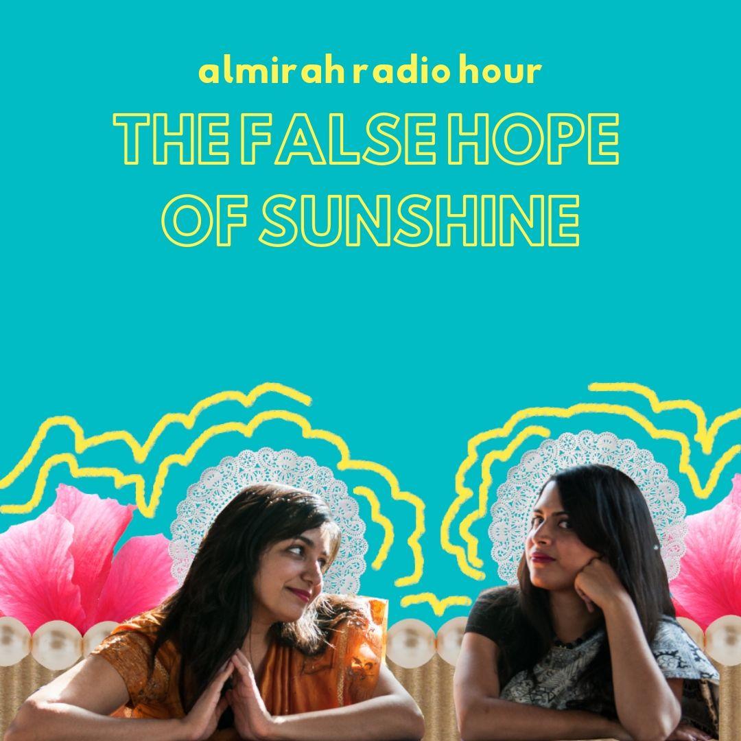 almirah radio hour.jpg