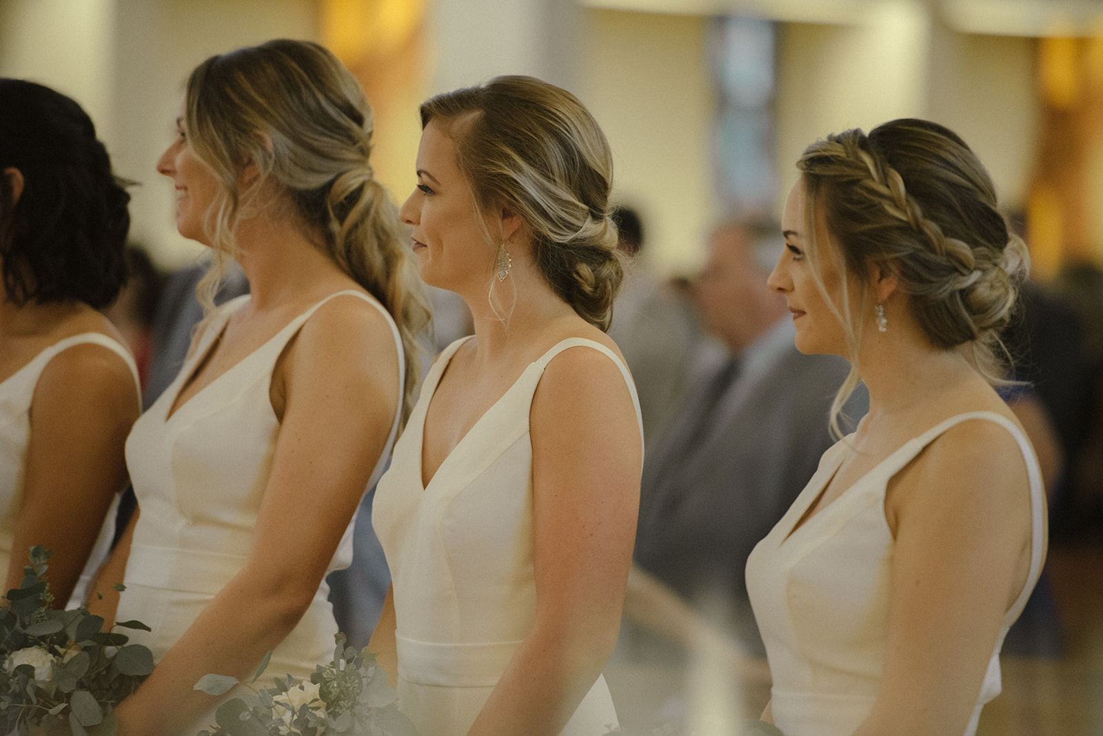 Maddie_Mike_New_Orleans_Wedding_Sophie_Berard_Photography-4786.jpg