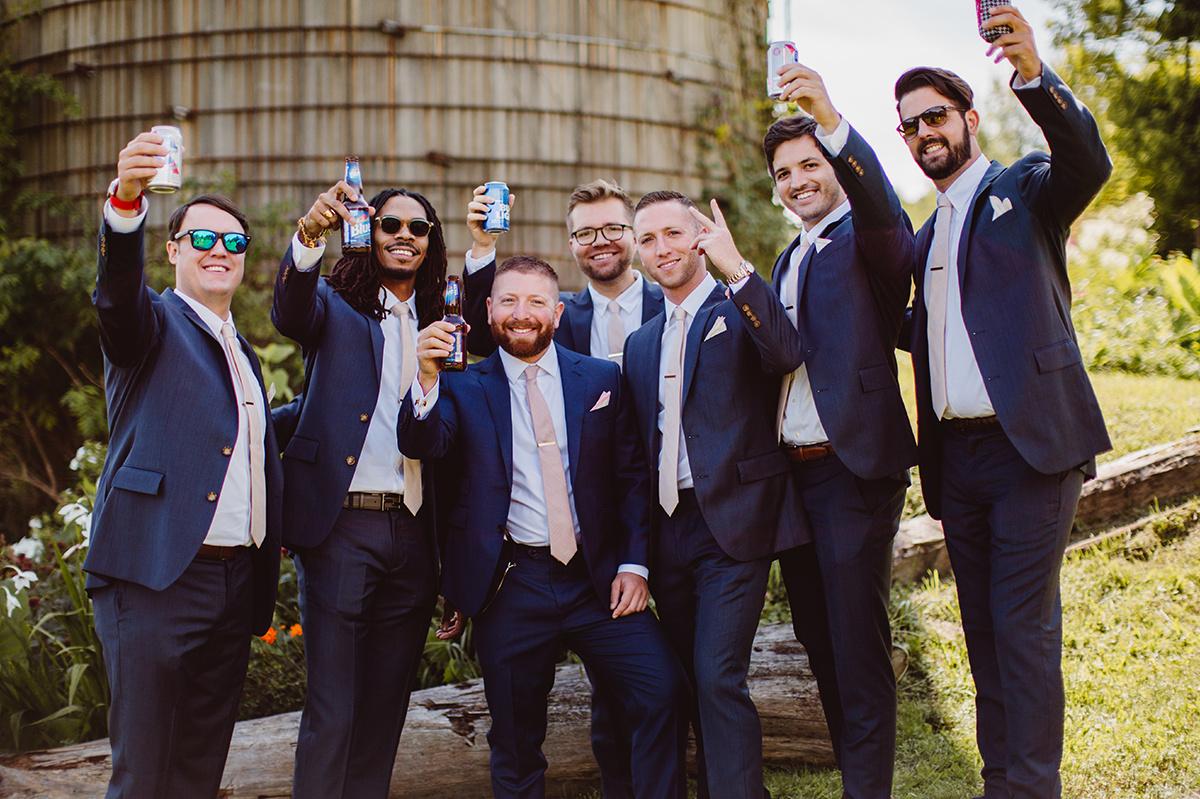 20 jeff_steph_wedding_2017-111.jpg