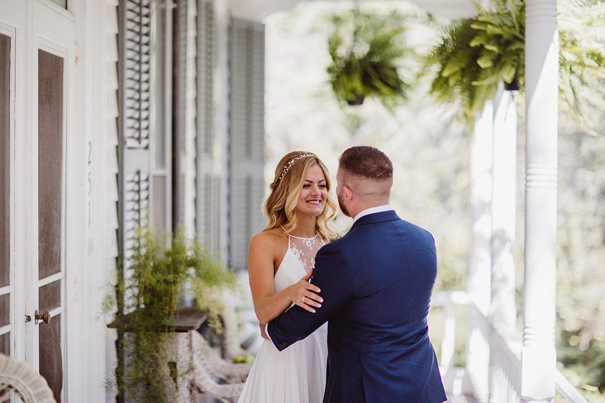 38 jeff_steph_wedding_2017-272.jpg