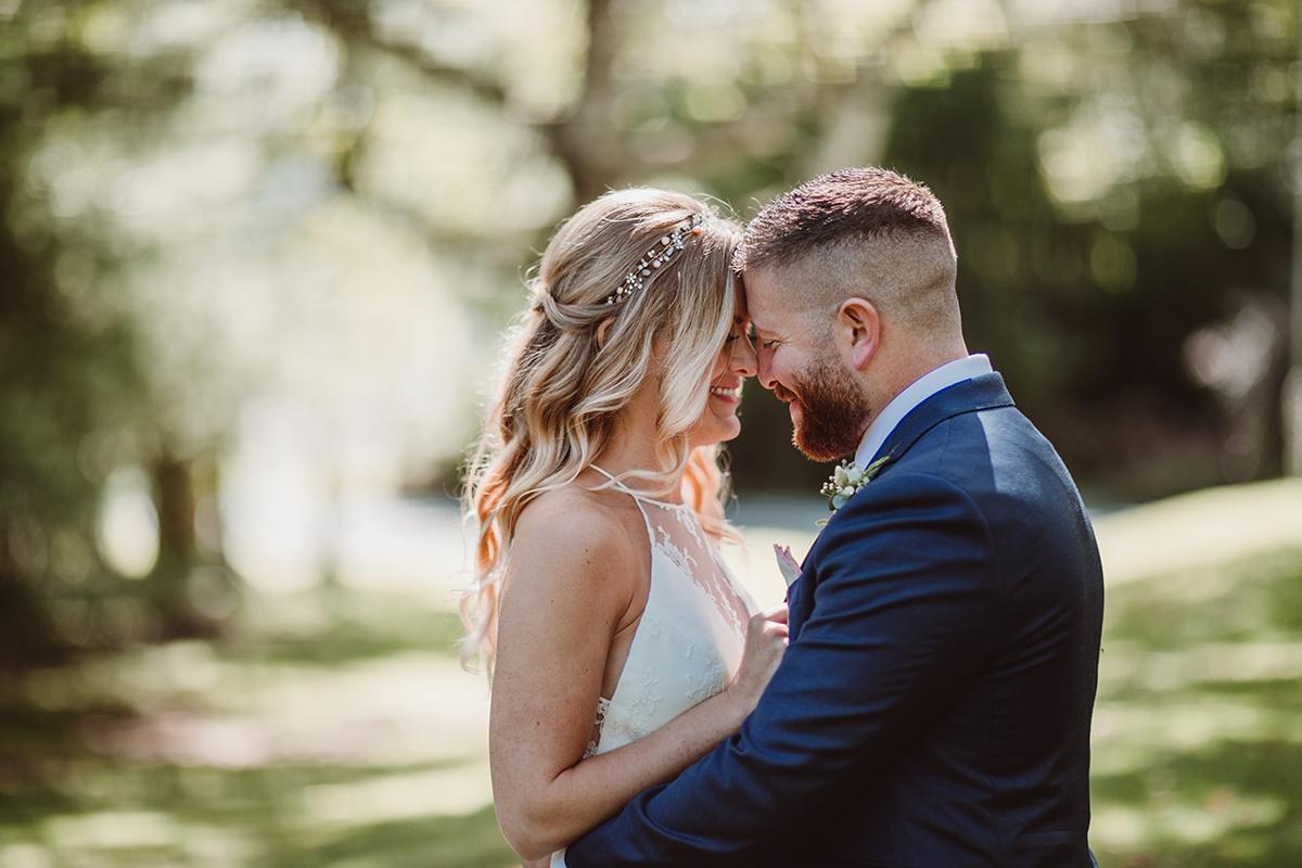 42 jeff_steph_wedding_2017-336.jpg