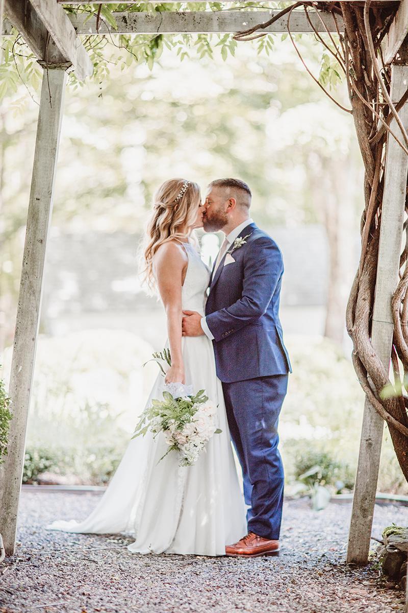 48 jeff_steph_wedding_2017-420.jpg