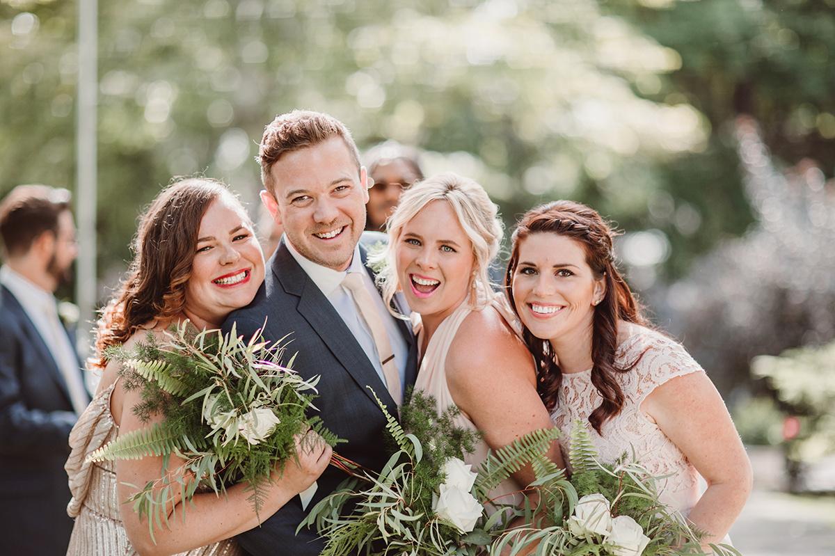 52 jeff_steph_wedding_2017-526.jpg