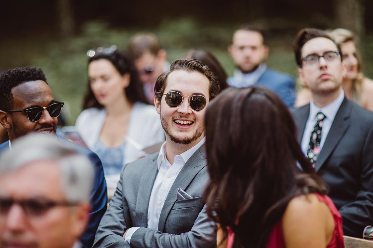 59 jeff_steph_wedding_2017-635.jpg