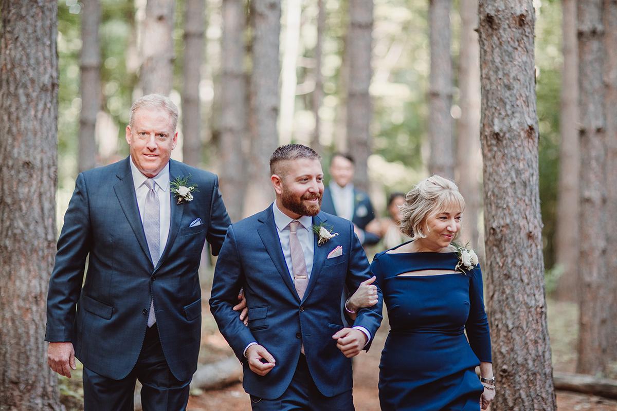 63 jeff_steph_wedding_2017-654.jpg