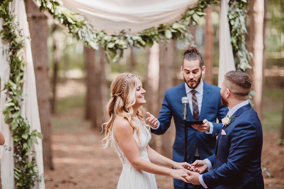 70 jeff_steph_wedding_2017-721.jpg