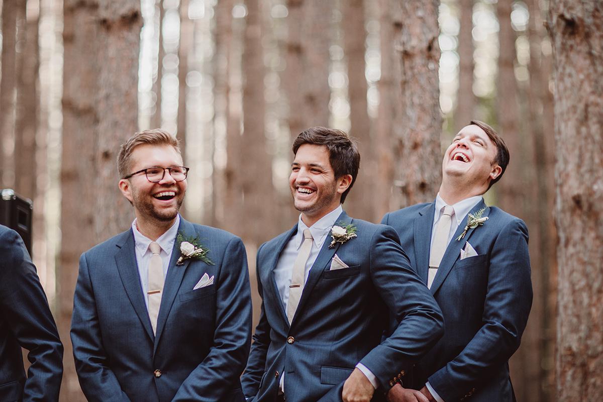 73 jeff_steph_wedding_2017-737.jpg
