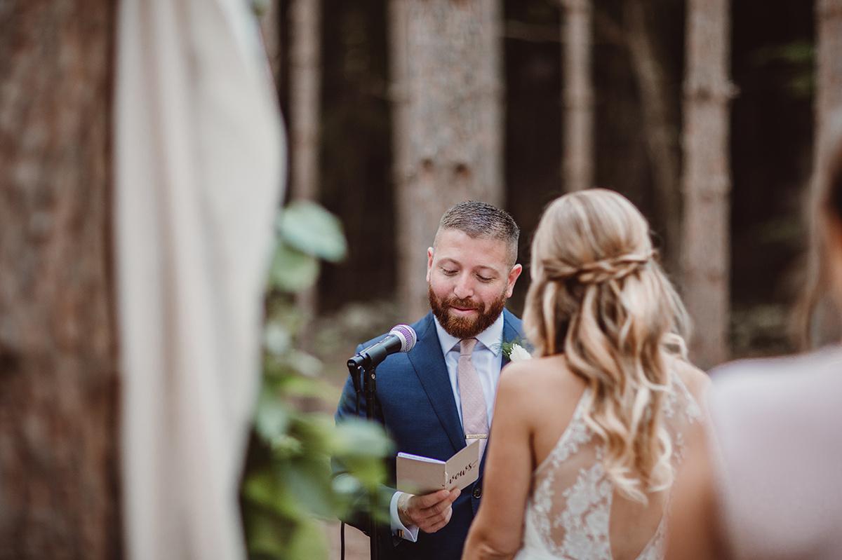 76 jeff_steph_wedding_2017-784.jpg