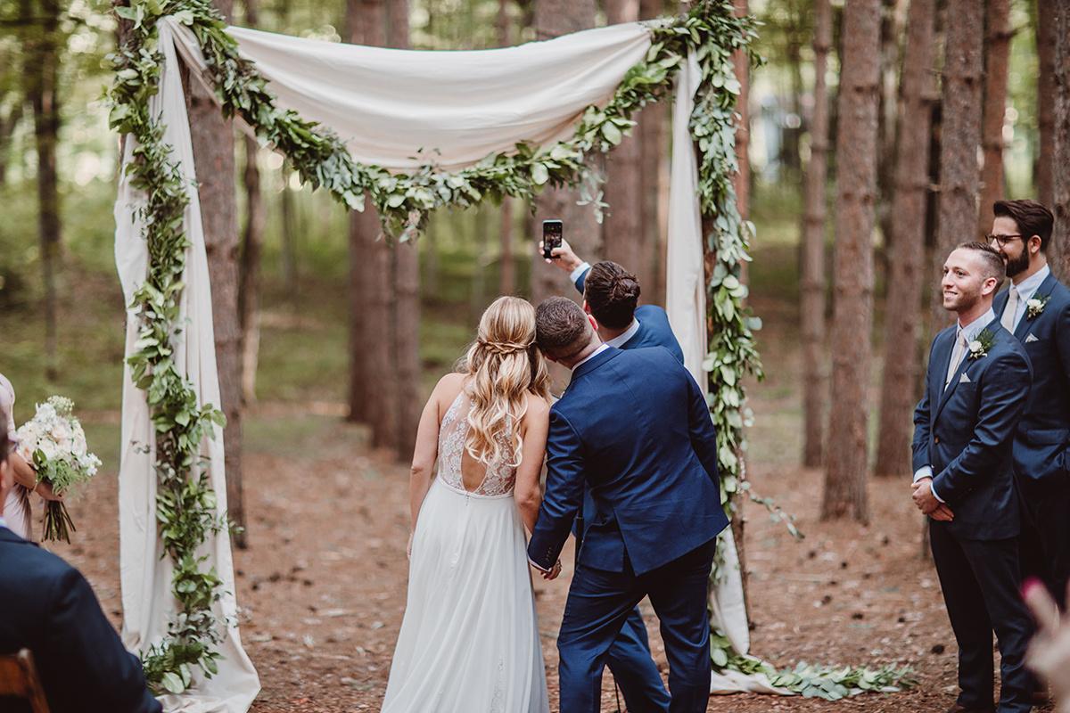 80 jeff_steph_wedding_2017-839.jpg
