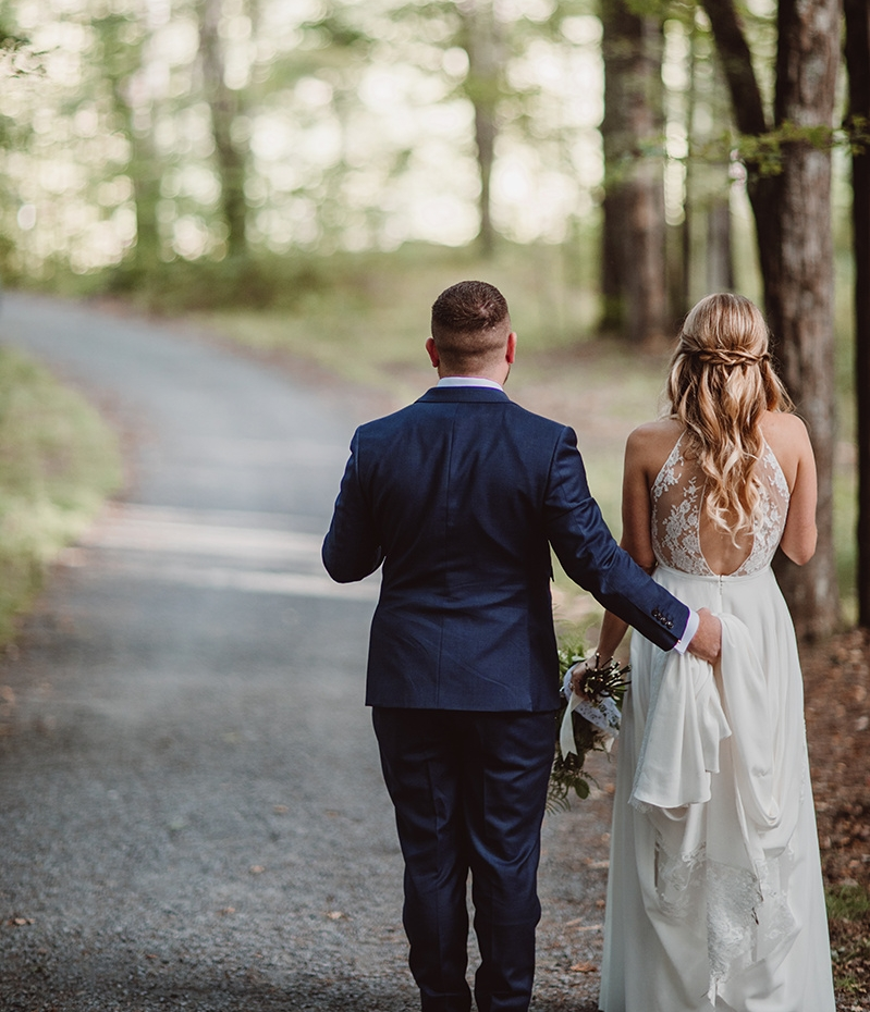 84 jeff_steph_wedding_2017-914.jpg