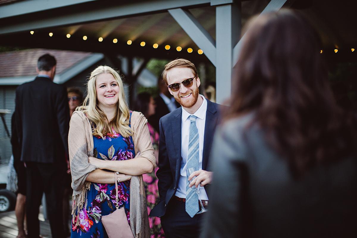90 jeff_steph_wedding_2017-600.jpg