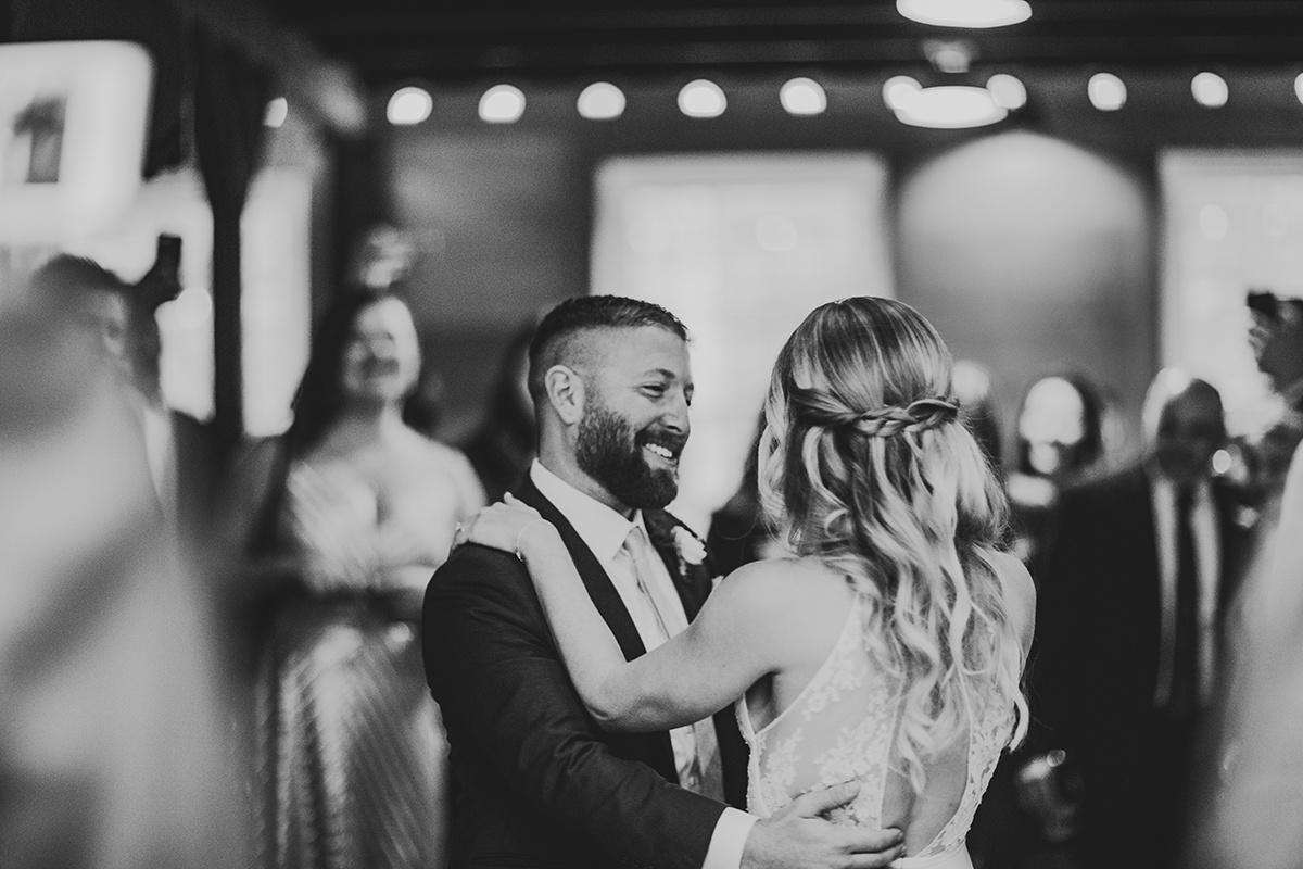 110 jeff_steph_wedding_2017-1020.jpg