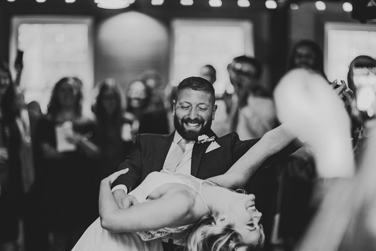 112 jeff_steph_wedding_2017-1028.jpg