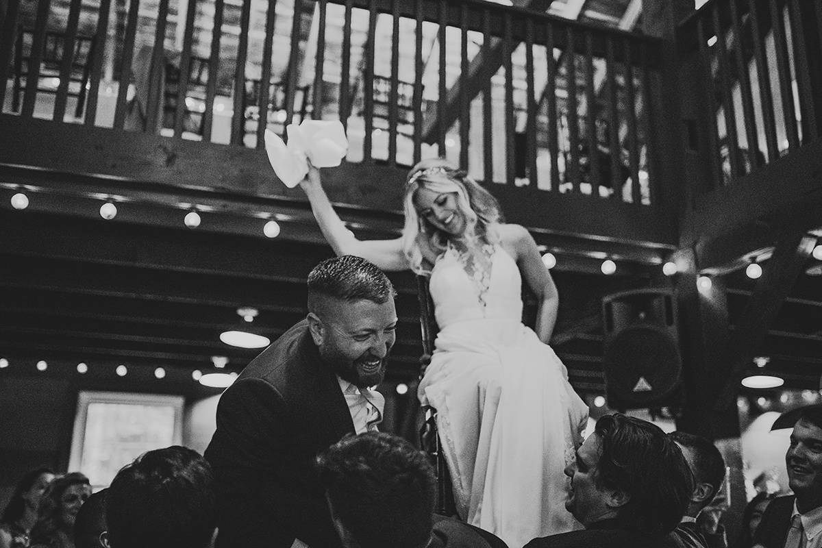 115 jeff_steph_wedding_2017-1045.jpg