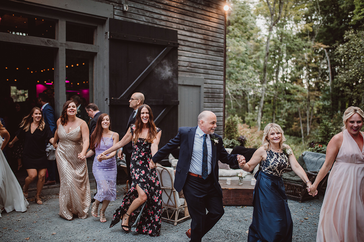 117 jeff_steph_wedding_2017-1064.jpg
