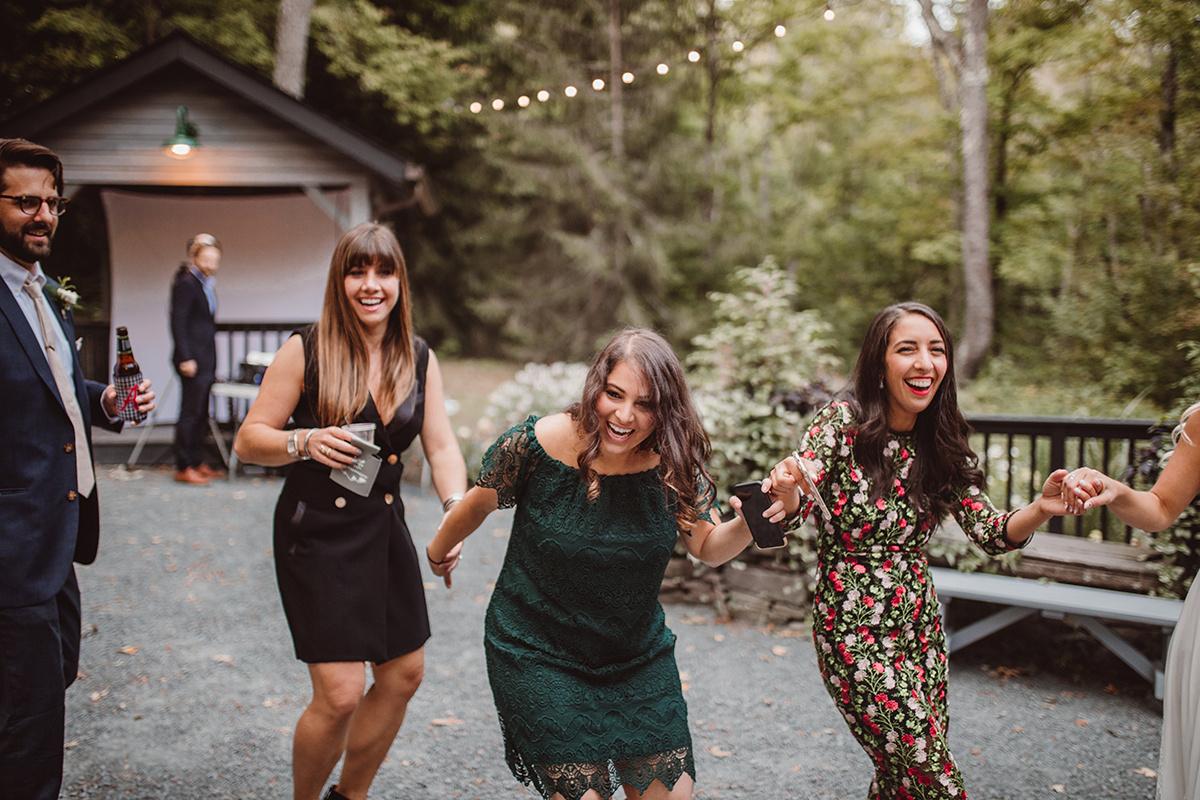 123 jeff_steph_wedding_2017-1070.jpg
