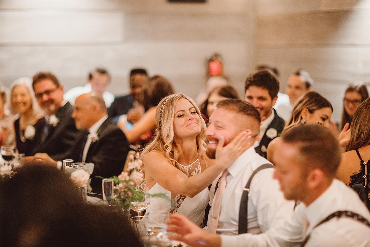 127 jeff_steph_wedding_2017-1144.jpg