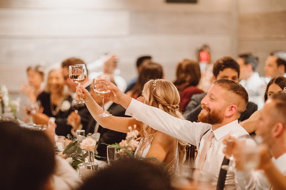 132 jeff_steph_wedding_2017-1148.jpg