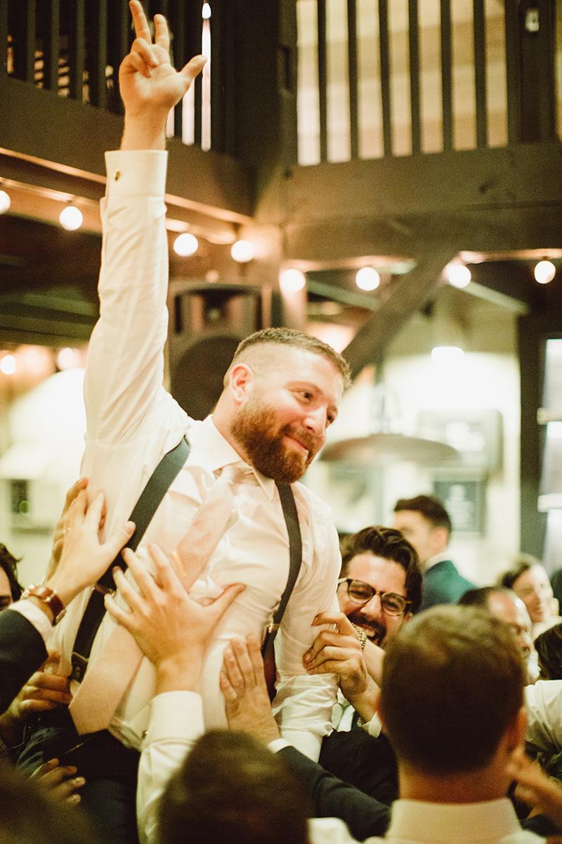 135 jeff_steph_wedding_2017-1320.jpg
