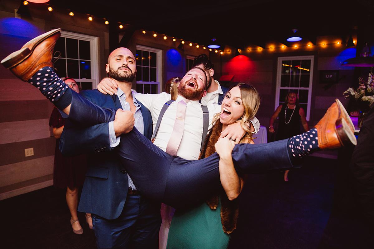 138 jeff_steph_wedding_2017-1231.jpg