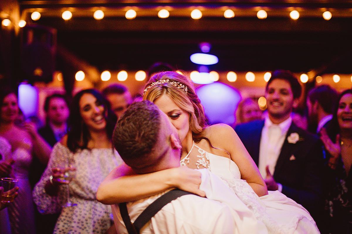 143 jeff_steph_wedding_2017-1293.jpg
