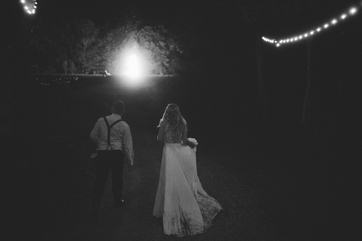 147 jeff_steph_wedding_2017-1345.jpg