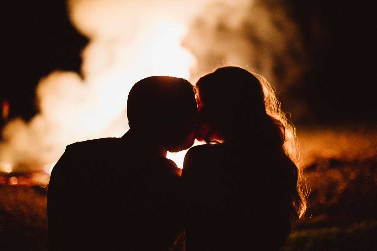 150jeff_steph_wedding_2017-1360.jpg