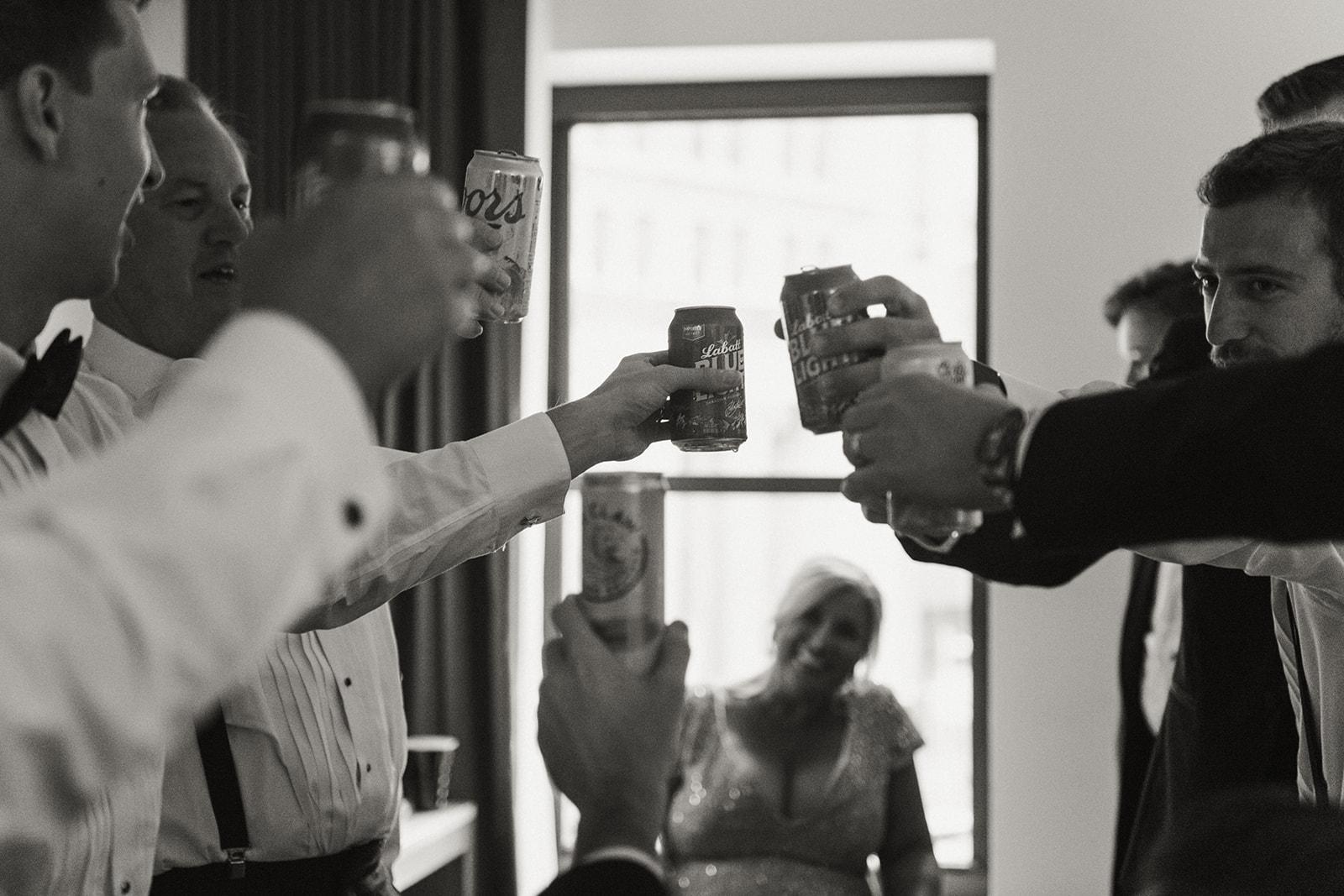 Maddie-Mike-Cleveland-wedding-Sophie-Berard-Photography-6205.jpg