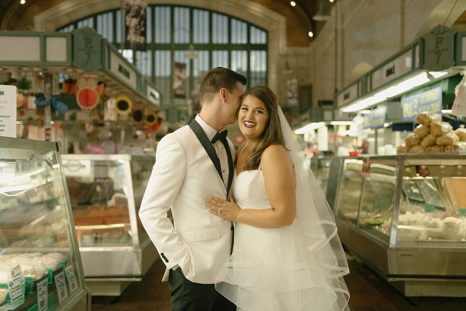 Maddie-Mike-Cleveland-wedding-Sophie-Berard-Photography-6387.jpg