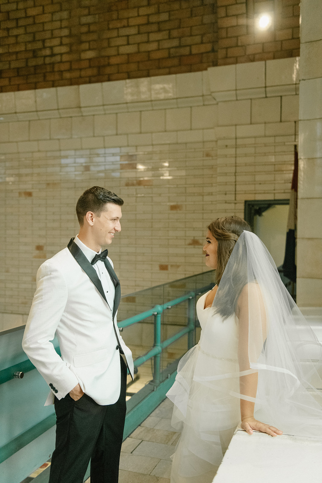 Maddie-Mike-Cleveland-wedding-Sophie-Berard-Photography-6473.jpg