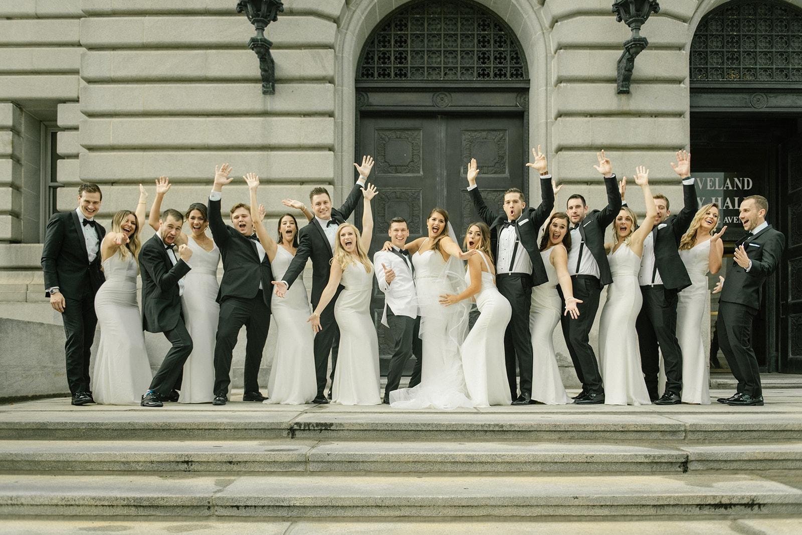 Maddie-Mike-Cleveland-wedding-Sophie-Berard-Photography-6686.jpg