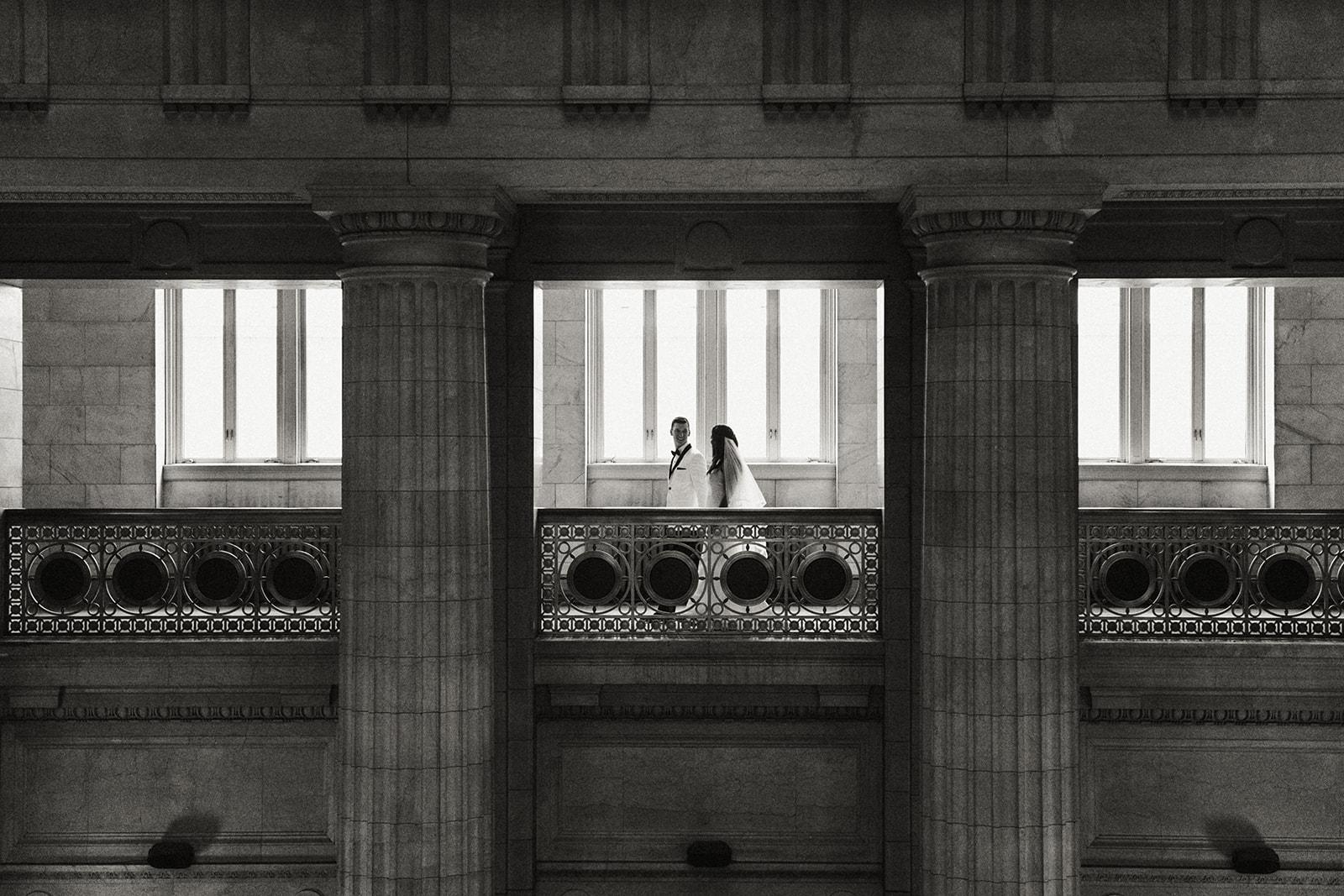 Maddie-Mike-Cleveland-wedding-Sophie-Berard-Photography-6855.jpg