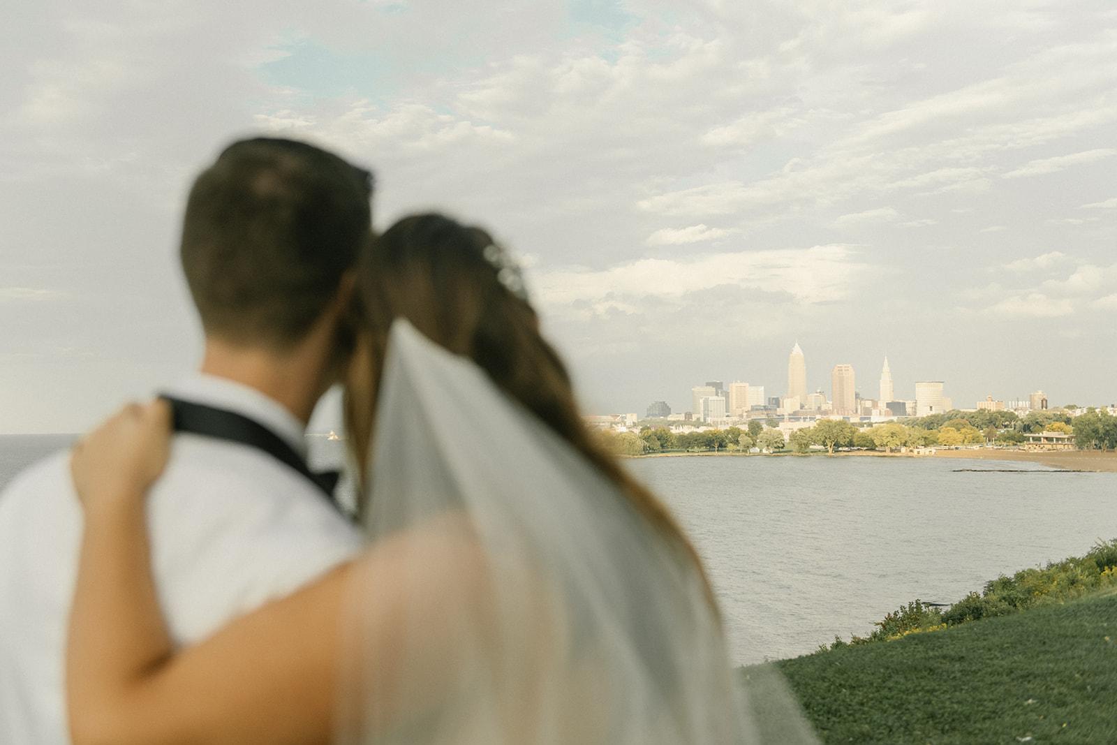 Maddie-Mike-Cleveland-wedding-Sophie-Berard-Photography-6996.jpg