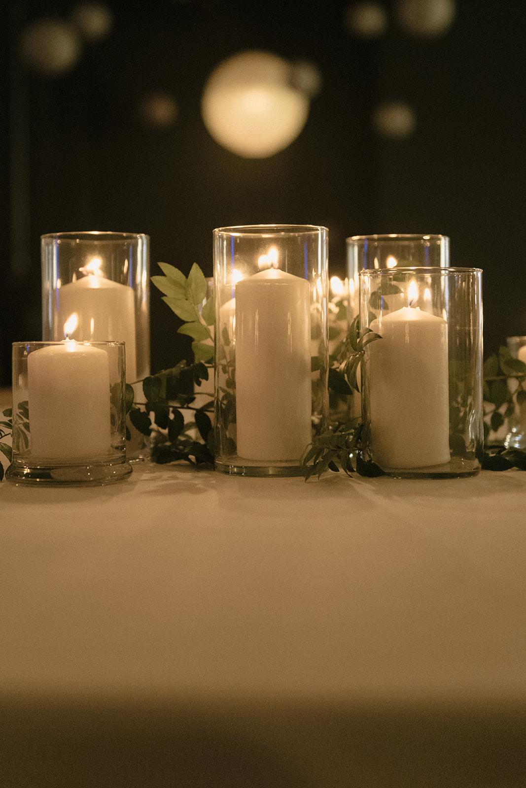 Maddie-Mike-Cleveland-wedding-Sophie-Berard-Photography-7208.jpg