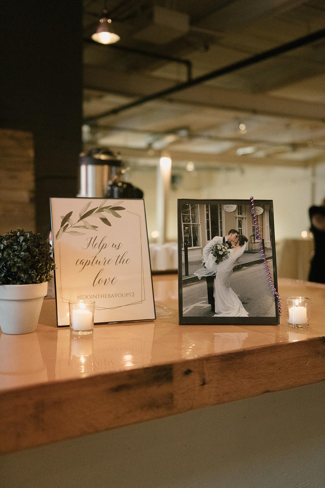 Maddie-Mike-Cleveland-wedding-Sophie-Berard-Photography-7219.jpg