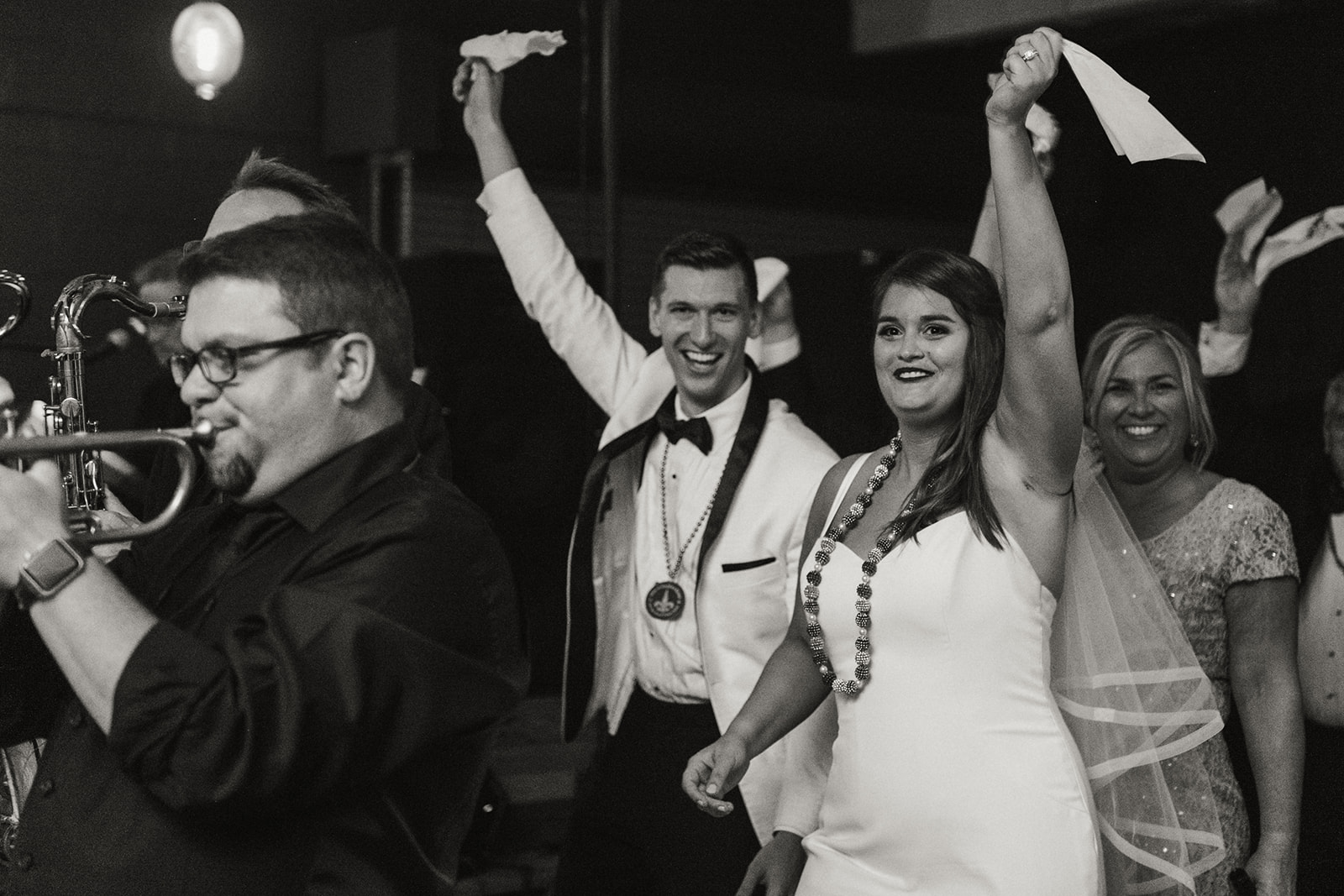 Maddie-Mike-Cleveland-wedding-Sophie-Berard-Photography-7332.jpg