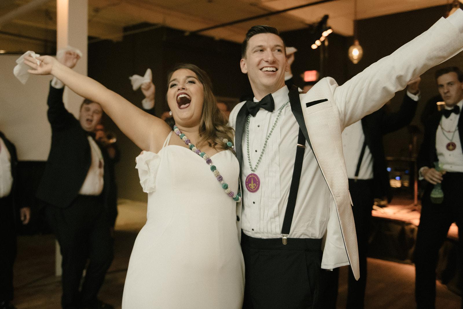 Maddie-Mike-Cleveland-wedding-Sophie-Berard-Photography-7371.jpg